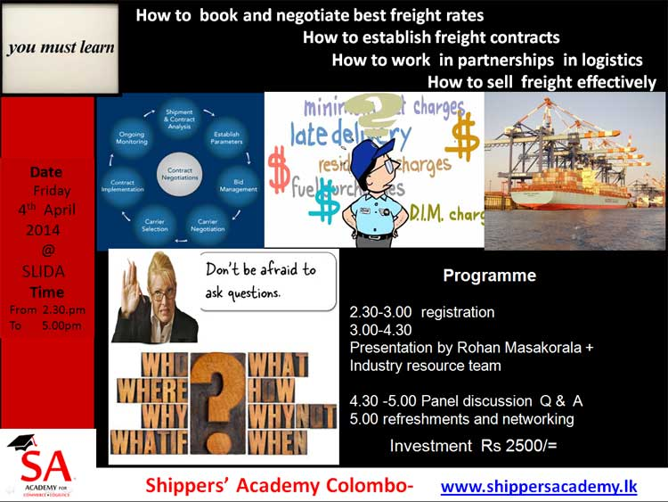 0317Workshop-on-negotiating-freight-contracts